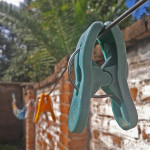 Out to dry in Mascota