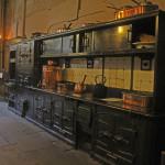 Kitchen in Harewood
