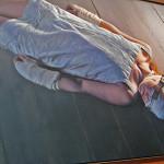 Helnwein - Los Caprichos